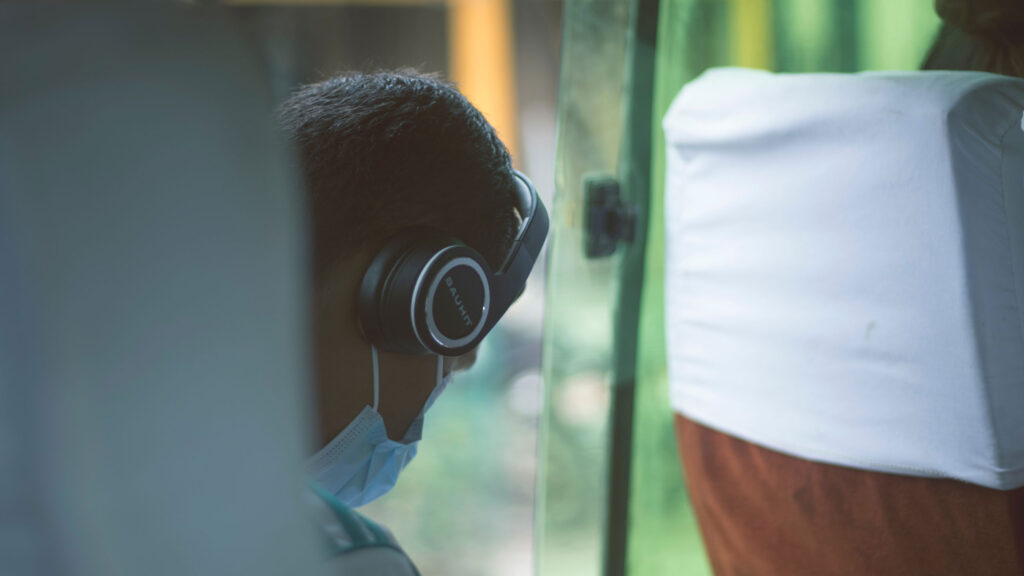 How a Global Pandemic Compliates Compliance