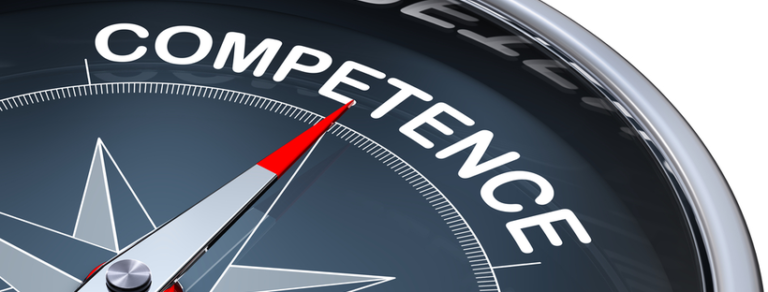 competence compass